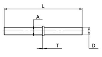 kademeli-pim-teknik-çizim