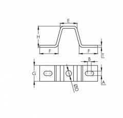 soffit-ankraj-teknik-çizim